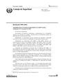 Resolución 1990 del Consejo de Seguridad de las Naciones Unidas (2011).pdf