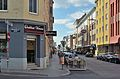 Restaurant Ocakbasi Vienna.jpg