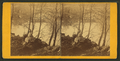 Resting by the wayside, from Robert N. Dennis collection of stereoscopic views.png