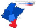 Resultados por merindades constituyentes Navarra-1931.png