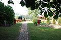 Reszelska ogródek 2.jpg