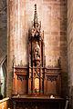 Retable de la chapelle Saint-Victor-de-Marseille de l'église Saint-Malo, Dinan, France.jpg