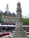 Retford War Memorial - geograph.org.uk - 1475895.jpg