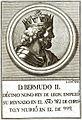 Retrato-145-Rey de León-Bermudo II.jpg