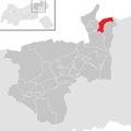 Rettenschöss im Bezirk KU.png
