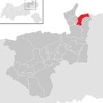 Rettenschöss in the district of KU.png