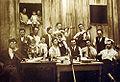 Reunião-de-família---1928.jpg