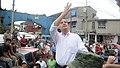 Reunión de Evaluación y visita a Albergue en Acapulco. (9847481845).jpg