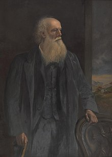 Reverend J R Kilsby Jones 1813-89.jpg