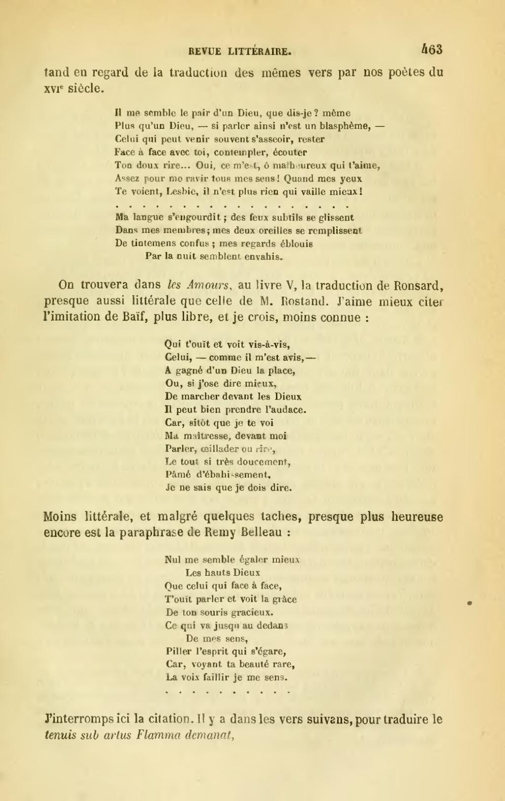 Page Revue Des Deux Mondes 1882 Tome 54 Djvu 469