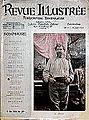 Revue illustrée 15 juillet 1899.jpg