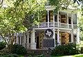 Reynolds seaquist house.jpg
