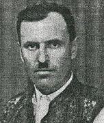 Gavrilă Mihăilă-Strifundă, Maramureș