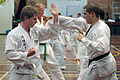 Rhee TKD Self-Defence Drill.jpg