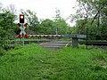 Rheinbreitbach Rheinstraße Bahnübergang.jpg