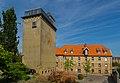 Rheine Emsmuehle 01.jpg