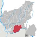 Rheinfelden (Baden) in LÖ.png