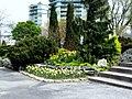 Rheume Park on Riverside Drive (4546245743).jpg