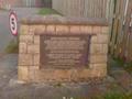 Rhosneigr Disaster Memorial 01 977.PNG
