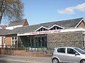 Rhydypennau Library Cardiff.JPG