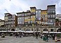 Ribeira - Porto, Portugal - panoramio (2).jpg