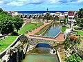 Ribeira Grande - Portugal (59358486).jpg