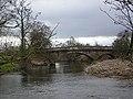 Ribston Park - geograph.org.uk - 325456.jpg