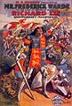Richard III 1912 Poster.jpg