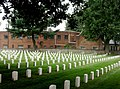 Richmond national cemetery 2.jpg