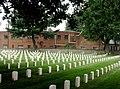 Richmond national cemetery 2.jpg