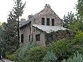 Richthofen Gatehouse.JPG