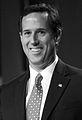 Rick Santorum by Gage Skidmore 2 BW.jpg