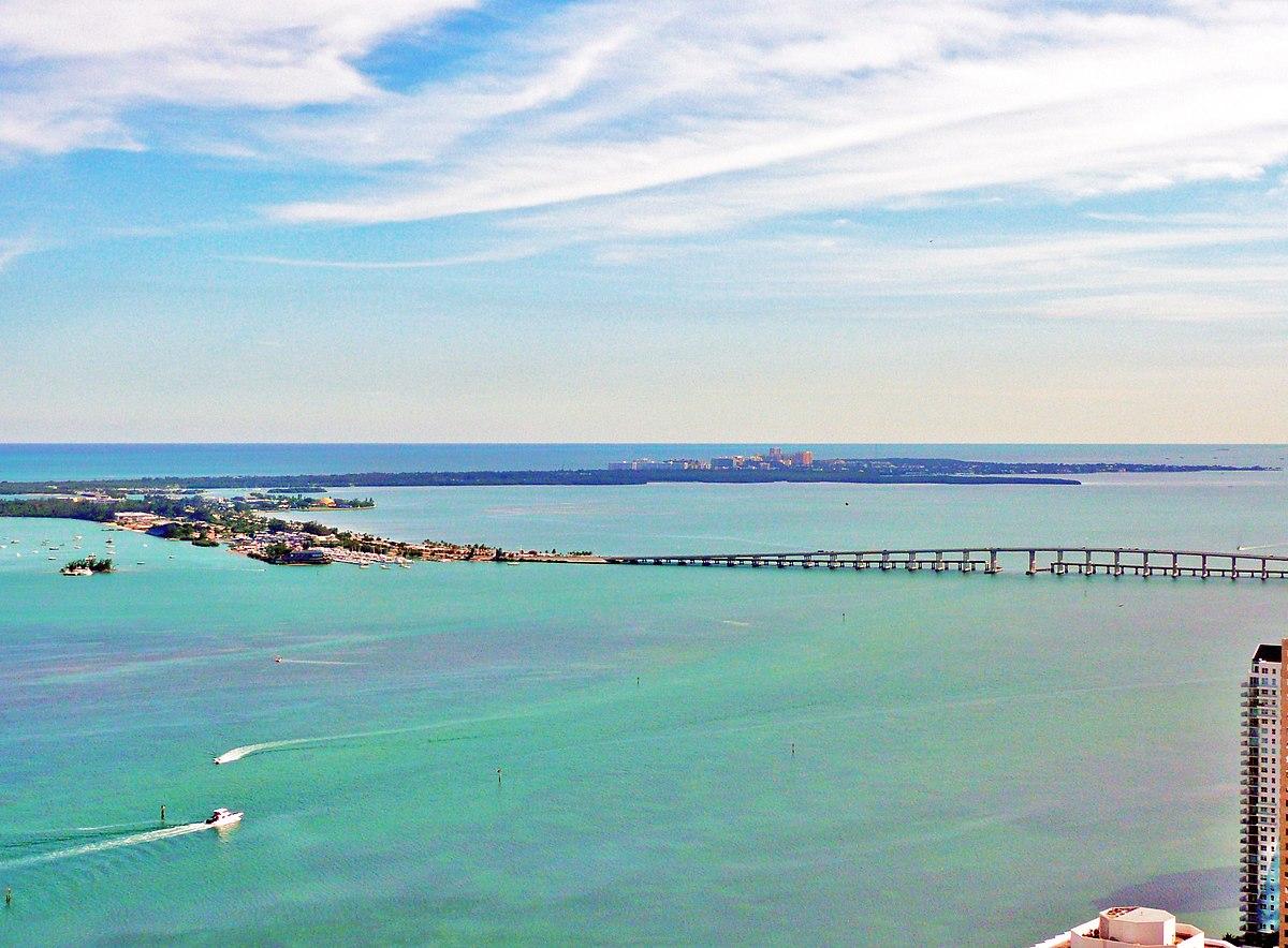 Hotels Near Key West Expreb