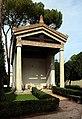 Ricostruzione del tempio di alatri, 03.jpg