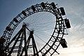 Riesenrad Wien 2.jpg