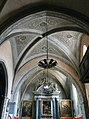 Rieux-Volvestre église plafond (1).jpg
