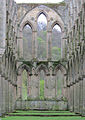Rievaulx Abbey - The Church.jpg