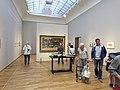 Rijksmuseum (26734948760).jpg