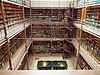 Rijksmuseum Research Library (1).jpg