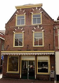 Rijnstraat.18.Woerden.jpg
