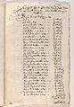 Riksarkivet, lensregnskap, Akershus len, 182 6.jpg