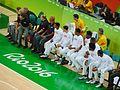 Rio 2016 - Men's basketball USA-SRB (29348636302).jpg