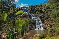 Rio Acima - State of Minas Gerais, Brazil - panoramio (1).jpg