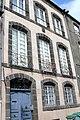 Riom - Hôtel au 3 rue Daurat -1.JPG