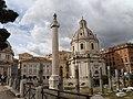 Rione X Campitelli, 00186 Roma, Italy - panoramio (114).jpg