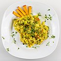 Risotto from Red kuri squash-93039.jpg