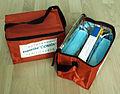 Risperdal Consta cooler box.jpg