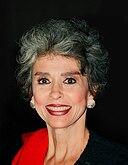 Rita Moreno: Age & Birthday