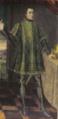 Ritratto di Amedeo VI di Savoia.png
