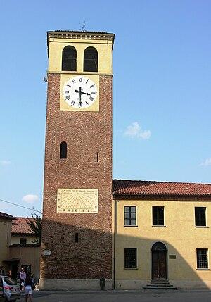 Riva presso Chieri - Image: Riva presso Chieri (1)
